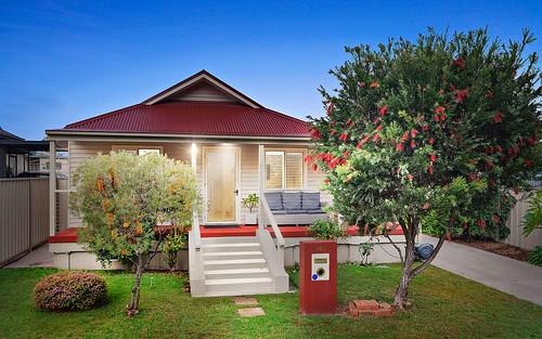 56B Lismore Street, Abermain NSW 2326