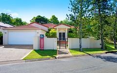 10 Templestowe Court, Robina QLD