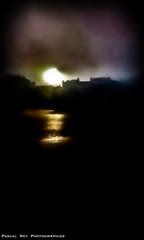 20191011_084255ALP (Pascal Rey Photographies) Tags: remix enhanced enhancing remastering valléedurhône rhônevalley auvergnerhônealpes france rhônealpes isère vienne paysdevienne paysages paysagesvalléedurhône landschaft landscape paisaje horizon fleuve fluss rio river rivière fiume brouillard haze fog ciel cielo cieux skylum skies sky nuages clouds aurorahdr luminar3 reynikond700luminar pascalreyphotographies pascalrey photographiecontemporaine photos photographie photography photograffik photographienumérique photographiedigitale photographierurale