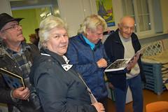 Sanvignes Ecole Baudras centenaire