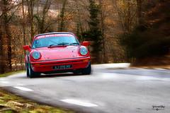 Porsche 911 (danha703) Tags: coche car velocidad porsche porsche911 nikon nikond800 light colour shadows