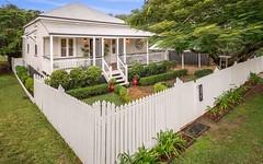 17 Carew Street, Nundah QLD