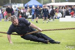 Photo of 28 juillet 2019 Highland games  Saint Andrew 025
