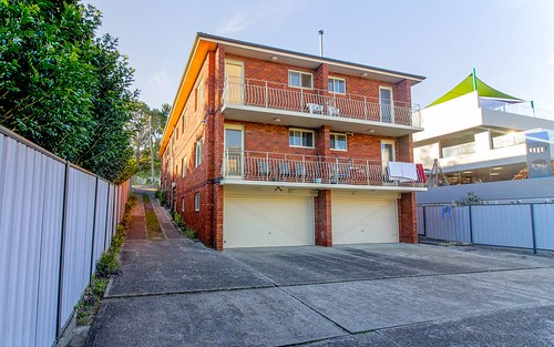 6/11 Federal Parade, Brookvale NSW 2100