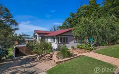 72 Manchester Terrace, Indooroopilly QLD