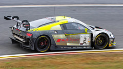 Audi Sport Team W-Racing Team (WRT) Audi R8 LMS GT3Evo (°TKPhotography°) Tags: audi r8 lms gt3 evo motorsport wrt blancpain gt igtc racing canon 7d