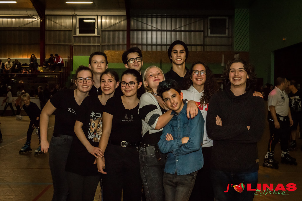 Linas_Roller_Party_Oct_2019 (67)