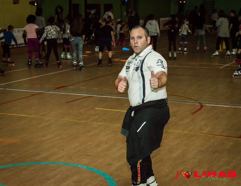 Linas_Roller_Party_Oct_2019 (65)