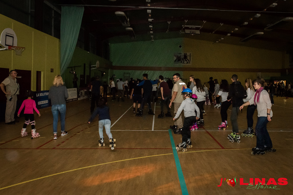 Linas_Roller_Party_Oct_2019 (64)