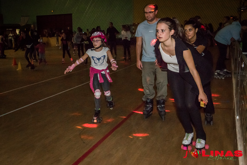 Linas_Roller_Party_Oct_2019 (62)