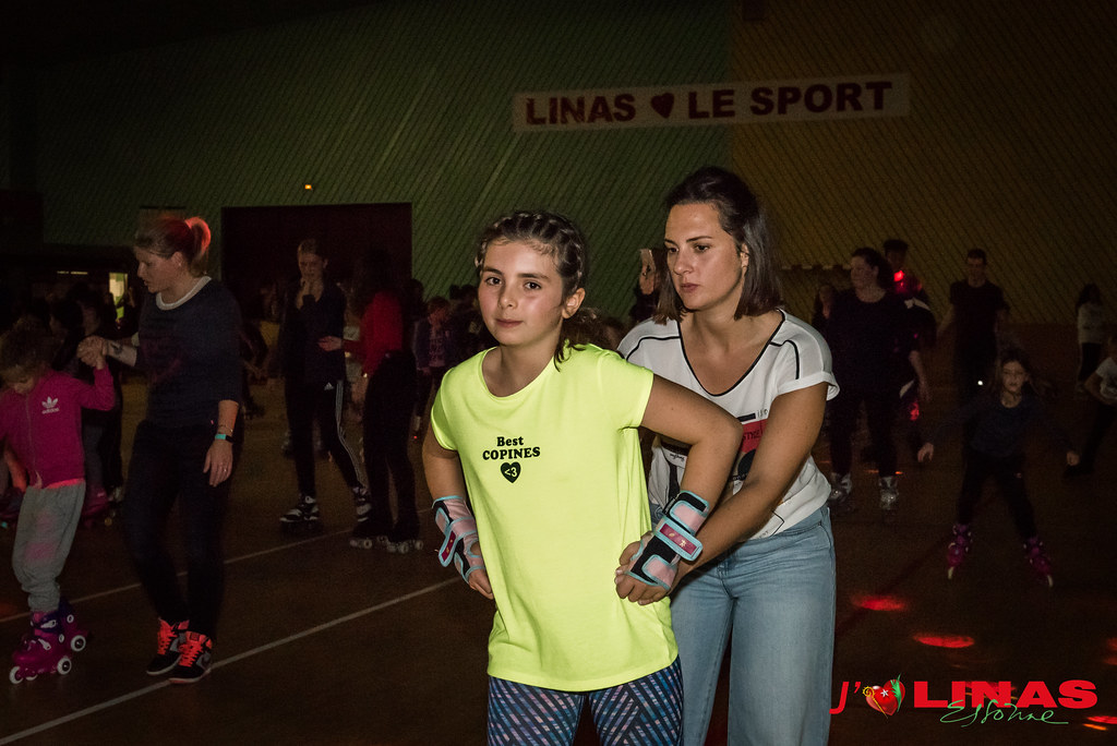 Linas_Roller_Party_Oct_2019 (60)