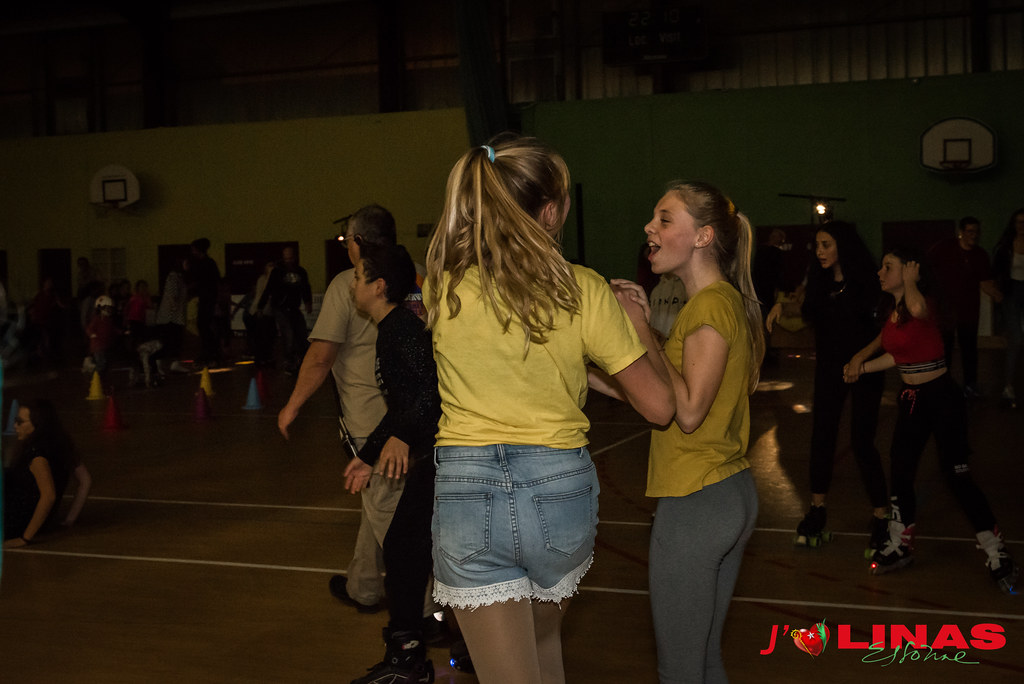 Linas_Roller_Party_Oct_2019 (55)