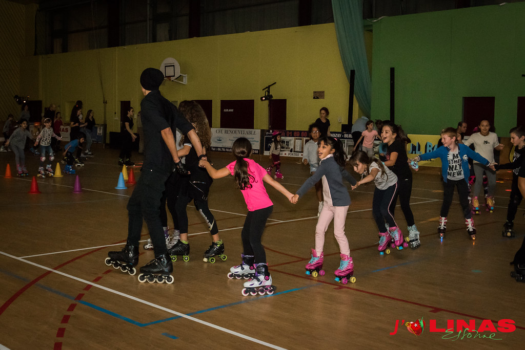 Linas_Roller_Party_Oct_2019 (51)