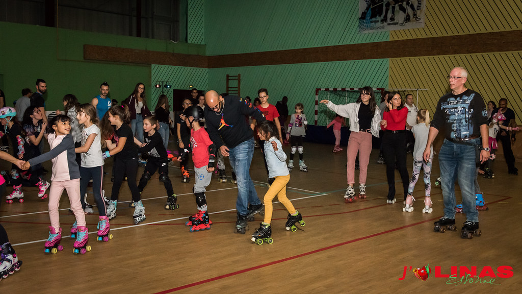 Linas_Roller_Party_Oct_2019 (50)
