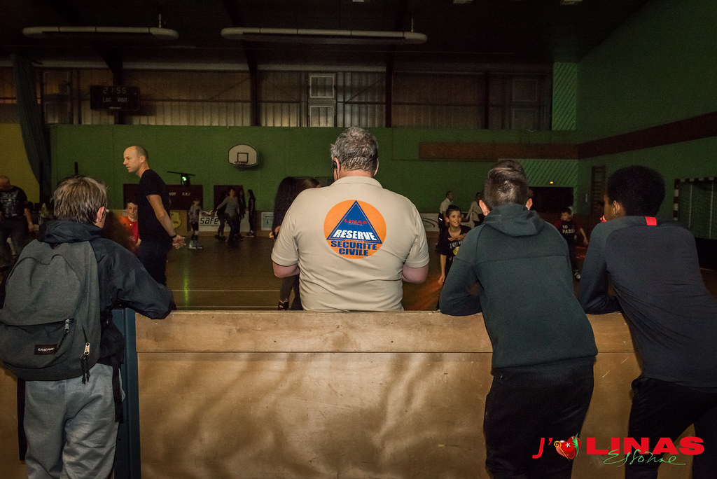 Linas_Roller_Party_Oct_2019 (48)