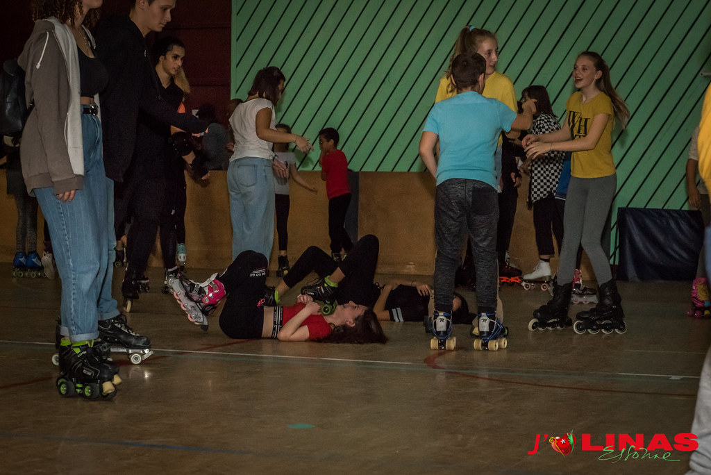 Linas_Roller_Party_Oct_2019 (47)
