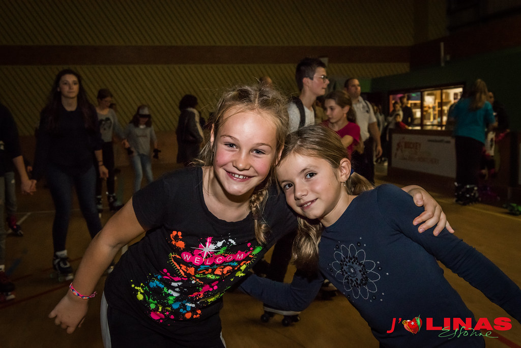 Linas_Roller_Party_Oct_2019 (40)