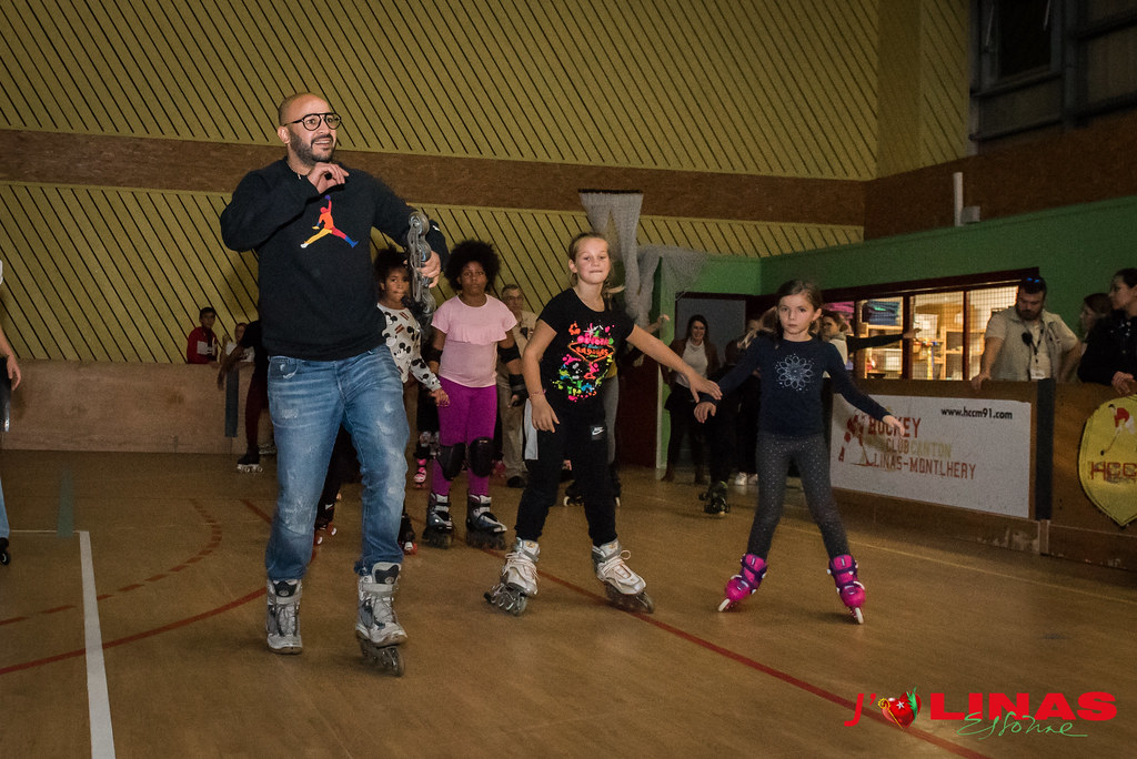 Linas_Roller_Party_Oct_2019 (39)
