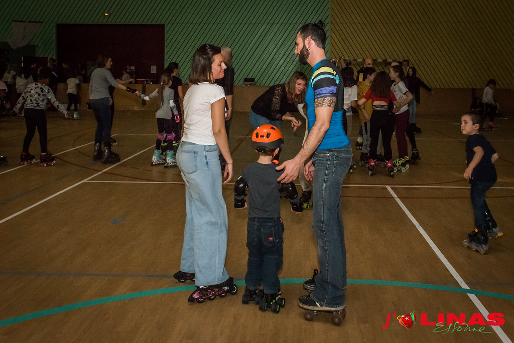 Linas_Roller_Party_Oct_2019 (36)