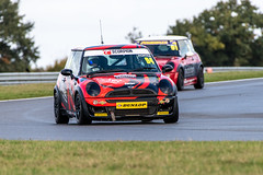 20191019_Snetterton Finals_152
