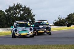 20191019_Snetterton Finals_148