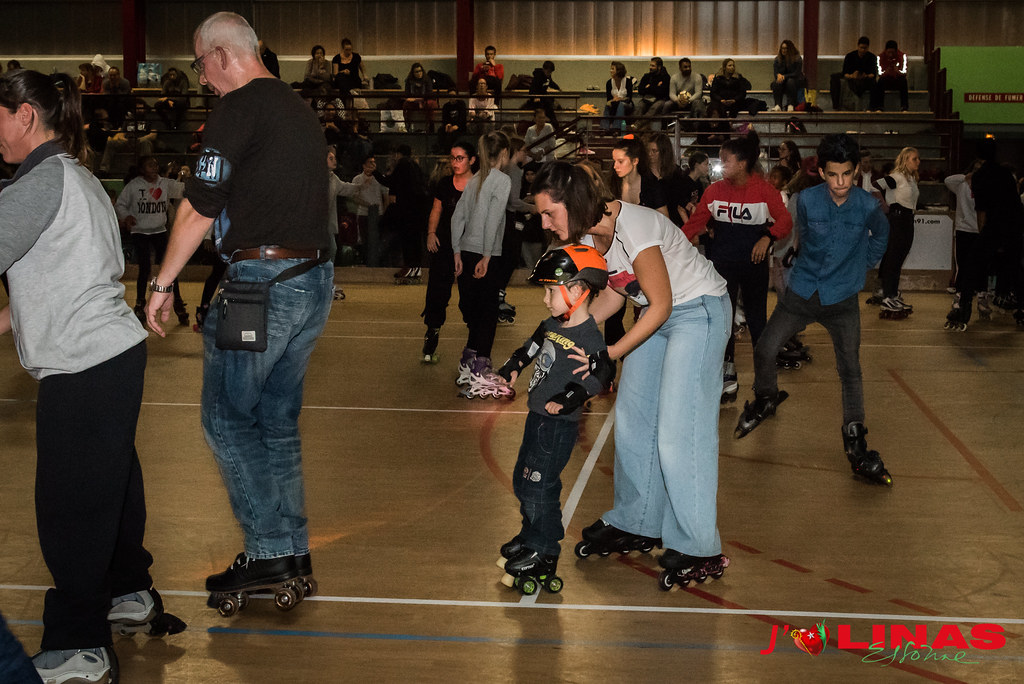 Linas_Roller_Party_Oct_2019 (27)