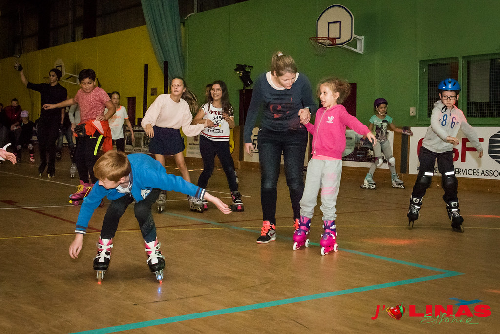 Linas_Roller_Party_Oct_2019 (22)