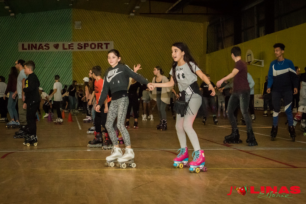Linas_Roller_Party_Oct_2019 (20)