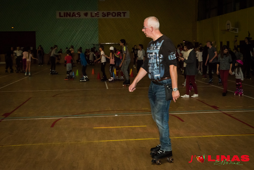 Linas_Roller_Party_Oct_2019 (18)