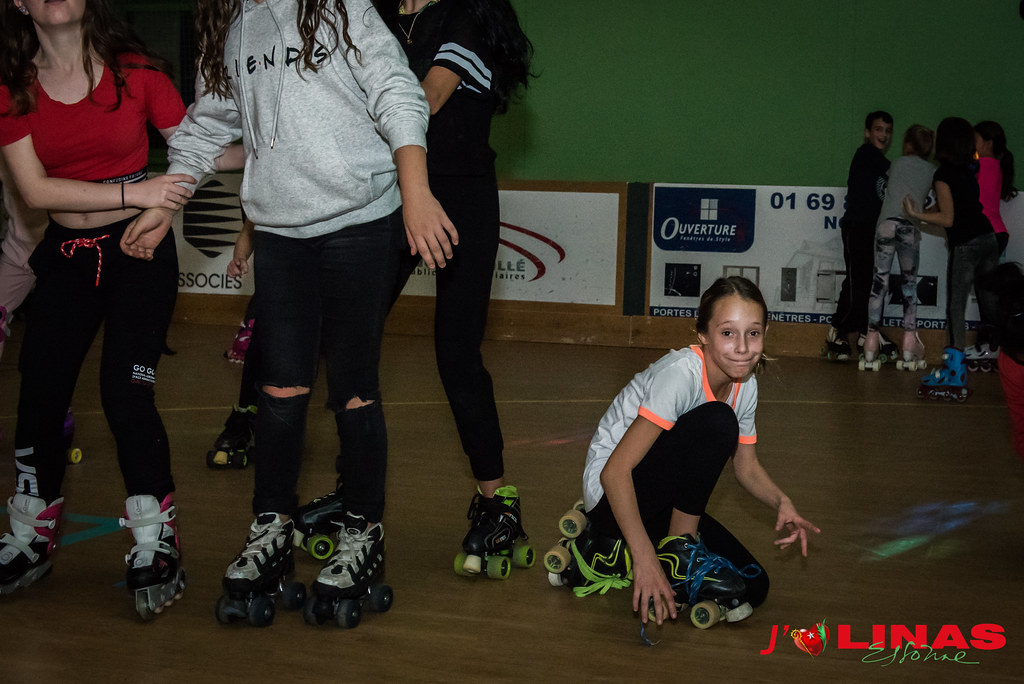 Linas_Roller_Party_Oct_2019 (14)