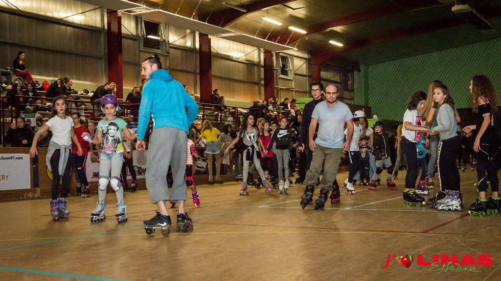 Linas_Roller_Party_Oct_2019 (12)