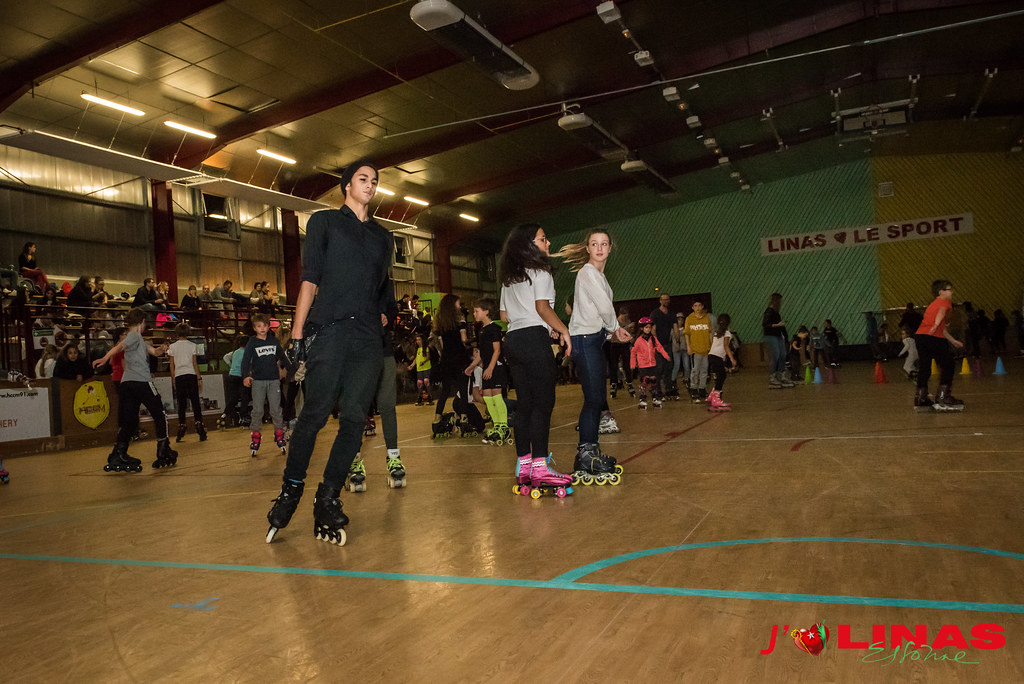 Linas_Roller_Party_Oct_2019 (11)
