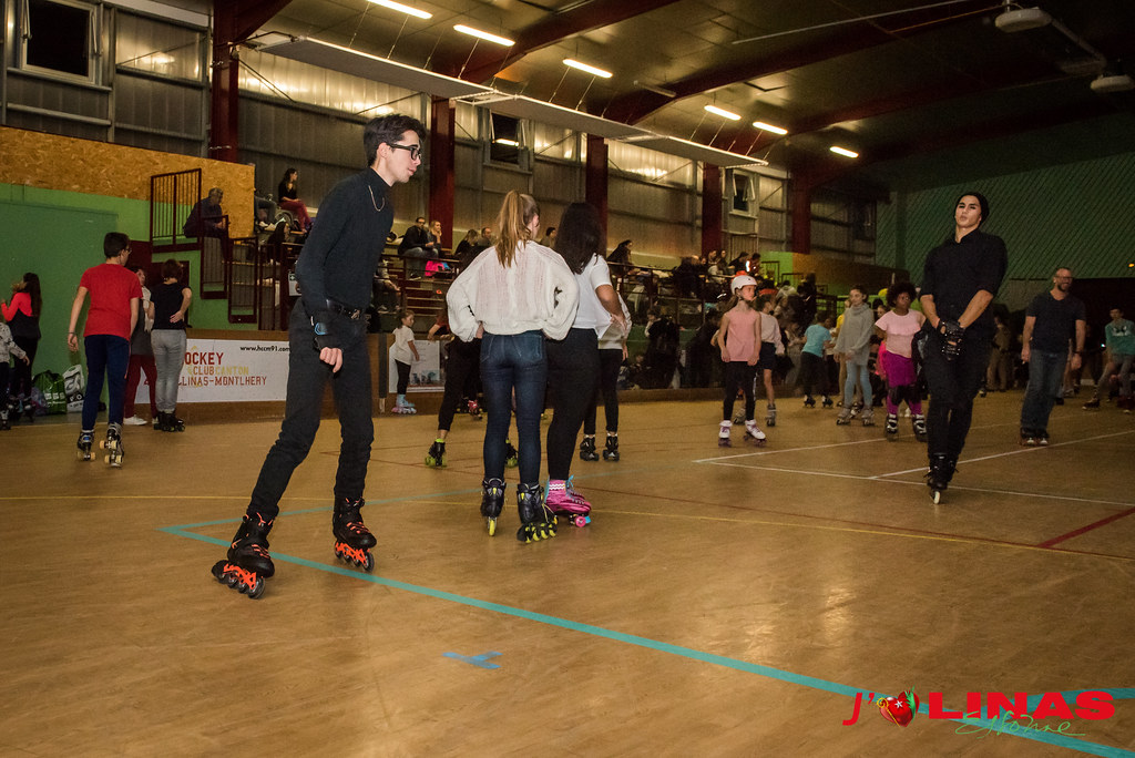 Linas_Roller_Party_Oct_2019 (10)