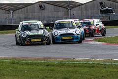 20191019_Snetterton Finals_522