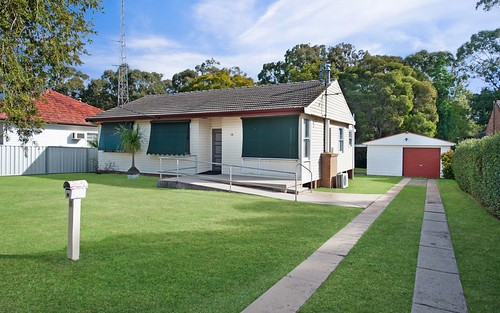 38 Bowen Street, Branxton NSW 2335