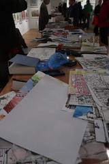 IMG_8012 (peterquinn5) Tags: london rws bankside banksidegallery watercolour watercolor exhibition demonstration