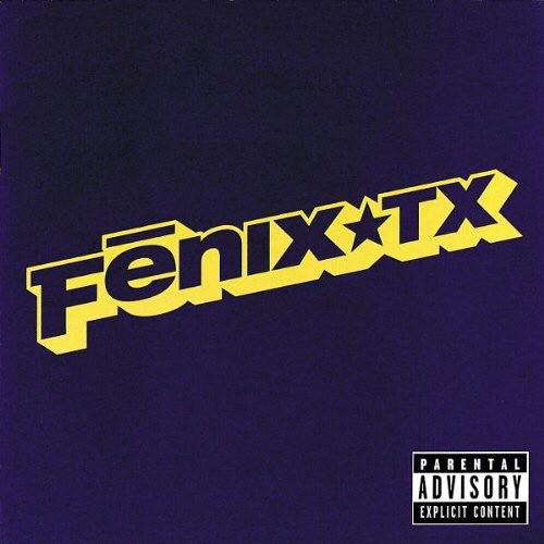 Fenix Tx images