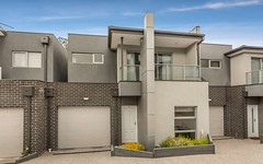 2/120 Riviera Road, Avondale Heights VIC