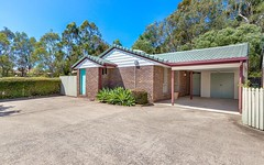 Unit 12/36-38 Holland Crescent, Capalaba QLD