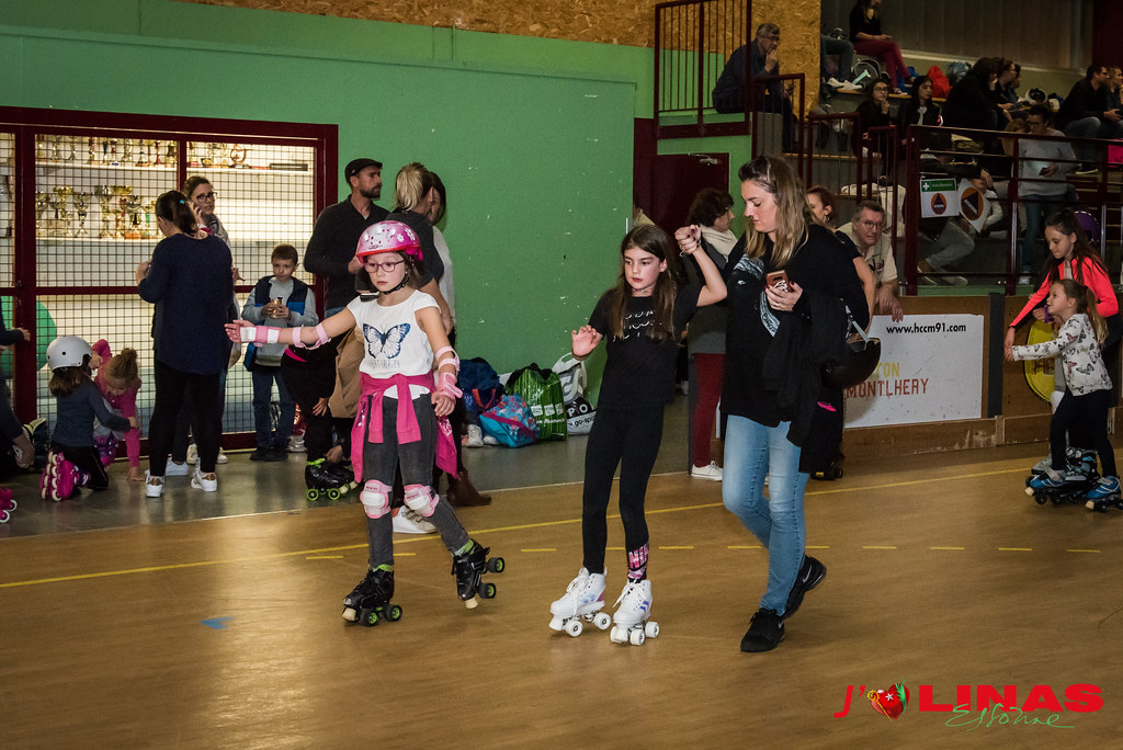 Linas_Roller_Party_Oct_2019 (8)