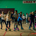 Linas_Roller_Party_Oct_2019 (7)