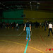 Linas_Roller_Party_Oct_2019 (3)