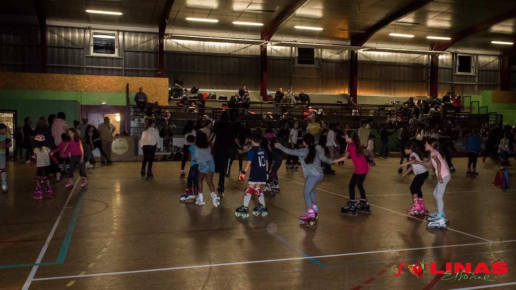 Linas_Roller_Party_Oct_2019 (59)