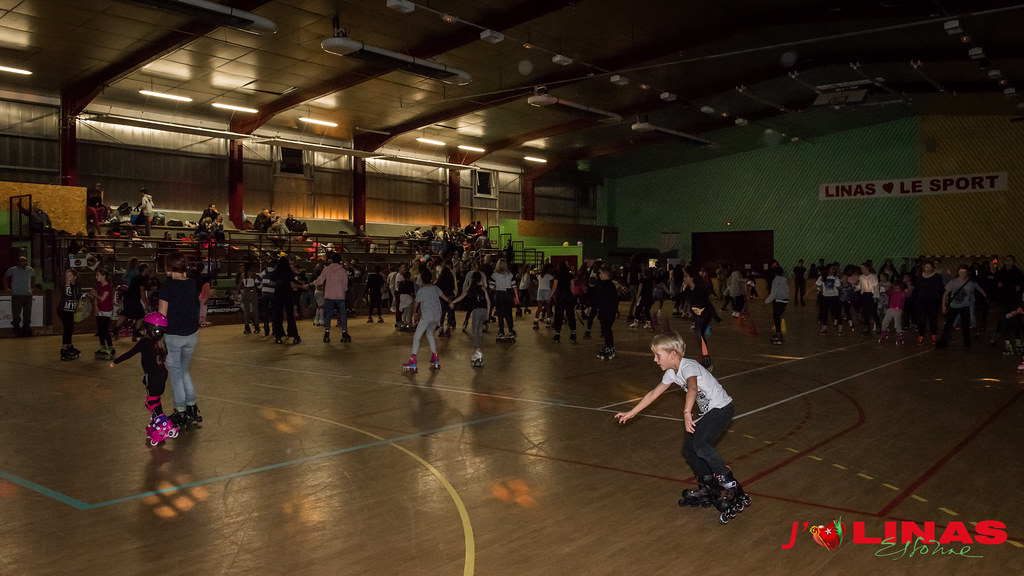 Linas_Roller_Party_Oct_2019 (56)