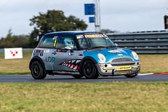 20191019_Snetterton Finals_121