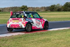 20191019_Snetterton Finals_107
