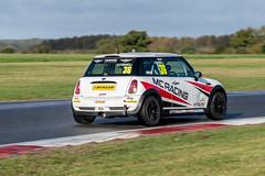 20191019_Snetterton Finals_103