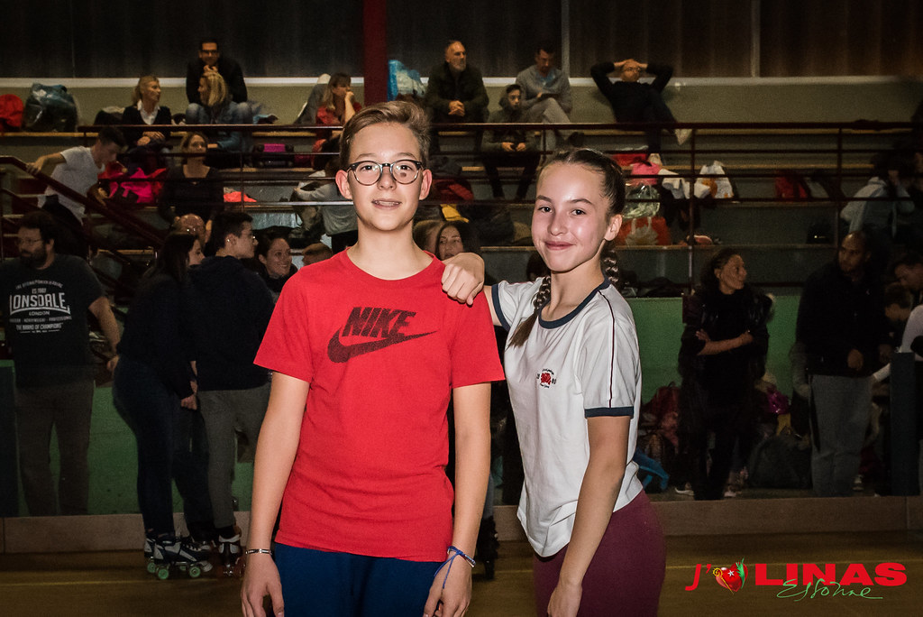 Linas_Roller_Party_Oct_2019 (44)