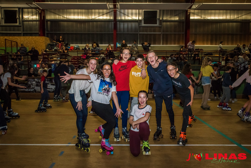 Linas_Roller_Party_Oct_2019 (43)