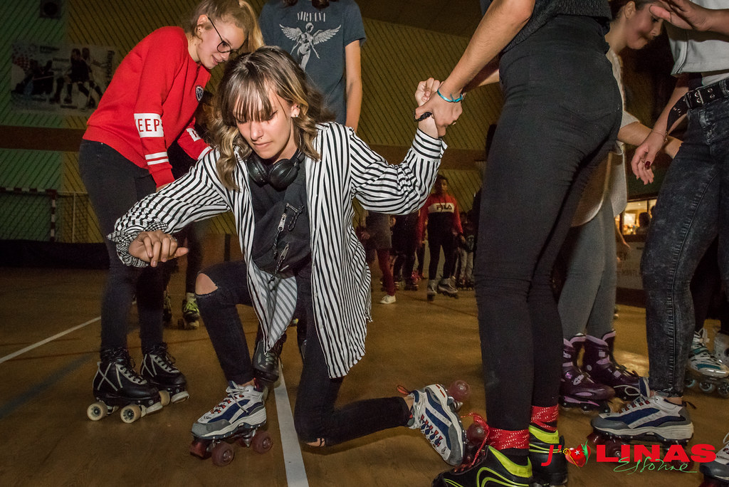 Linas_Roller_Party_Oct_2019 (42)